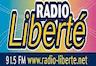 Radio Liberte 91.5 Fm Haguenau