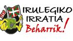 Radio Irulegiko Irratia 91.8 FM