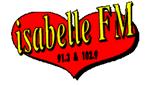 Radio Isabelle FM 91.3