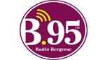 Bergerac 95 FM