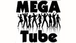 Radio Mega Tube Dance