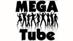 Radio Mega Tube Dance