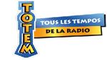 Radio Totem Auvergne 92.8 FM