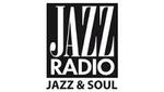 Fréquence Jazz JAZZ RADIO 96.4 FM