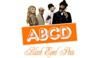 Radio ABCD Black Eyed Peas