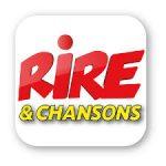 Radio Rire et Chansons 95.0 FM