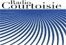 Radio Courtoisie 100.6 FM