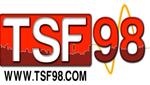 Radio TSF 98 FM