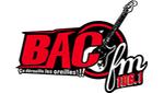 Radio Bac FM 106.1