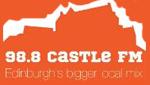 Castel FM 92.0 FM