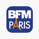BFM 93.8 FM