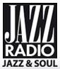 Fréquence JAZZ RADIO 96.2 FM