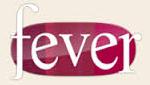 Fever 94.5 FM Loire