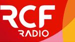 RCF Besançon 87.6 FM Besançon