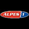 Alpes 1 Alpe d'Huez 90.0 Fm