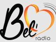 Bel'Radio