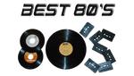 BEST 80s