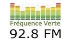 Frequence Verte