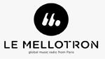 Le Mellotron