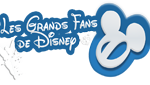 Les Grands Fans de Disney
