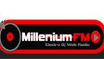 Millenium FM Electro DJ Web Radio