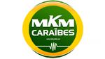 MKM Radio – Caraibes