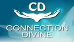 Radio Connection Divine