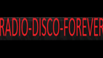 Radio-Disco-Forever