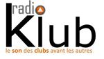Radio Klub