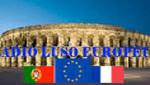 Radio Luso Europeu