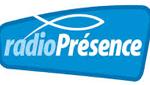 Radio Presence