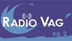 Radio Vag