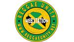 ReggaeUnity