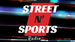 Street N'Sports Radio
