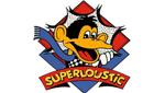 Super Loustic