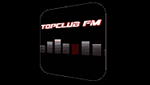 Topclub Fm