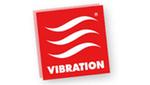 Vibration FM –  96.5