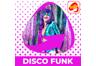 Radio SCOOP – Disco Funk